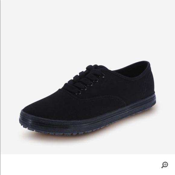 non slip shoes marshalls Shop Clothing